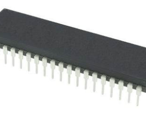 43104 3.png