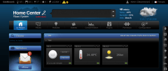 Screenshot Fibaro HC2 Module Firmware Update 01