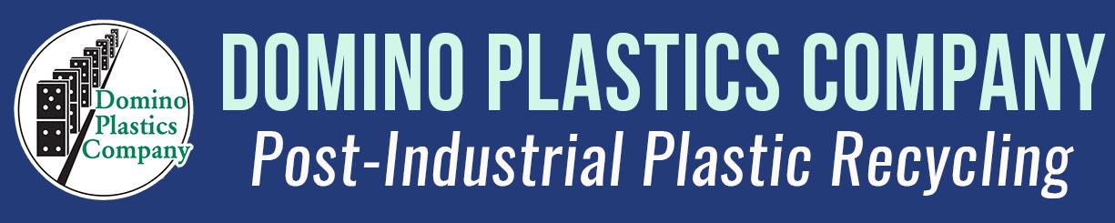 Domino Plastics Company Inc.