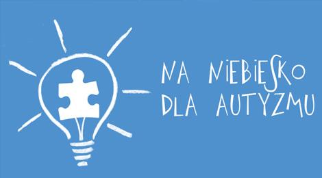 Światełko dla Autyzmu