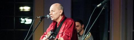 """Koncert 2014 - """"Bez Jacka"""""""