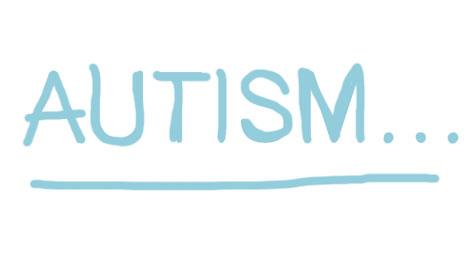 Poznaj mity na temat autyzmu