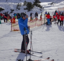 Ski-Sonnenkopf_04_(20170227)