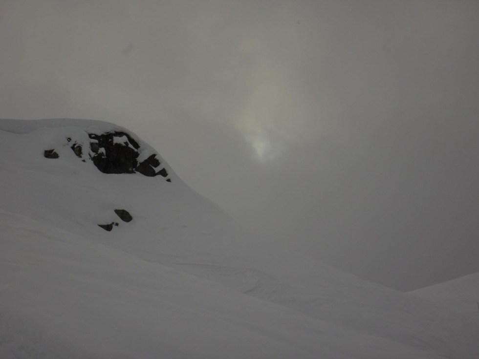 Ski-Sonnenkopf_18_(20170228)