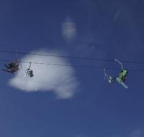 Ski-Sonnenkopf_23_(20170303)