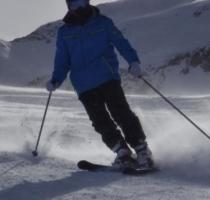 Ski-Sonnenkopf_30_(20170303)