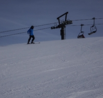 Ski-Sonnenkopf_31_(20170303)