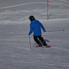 Ski-Sonnenkopf_34_(20170303)