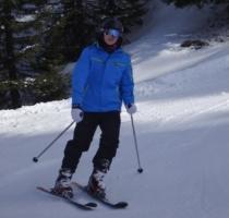 Ski-Sonnenkopf_35_(20170303)