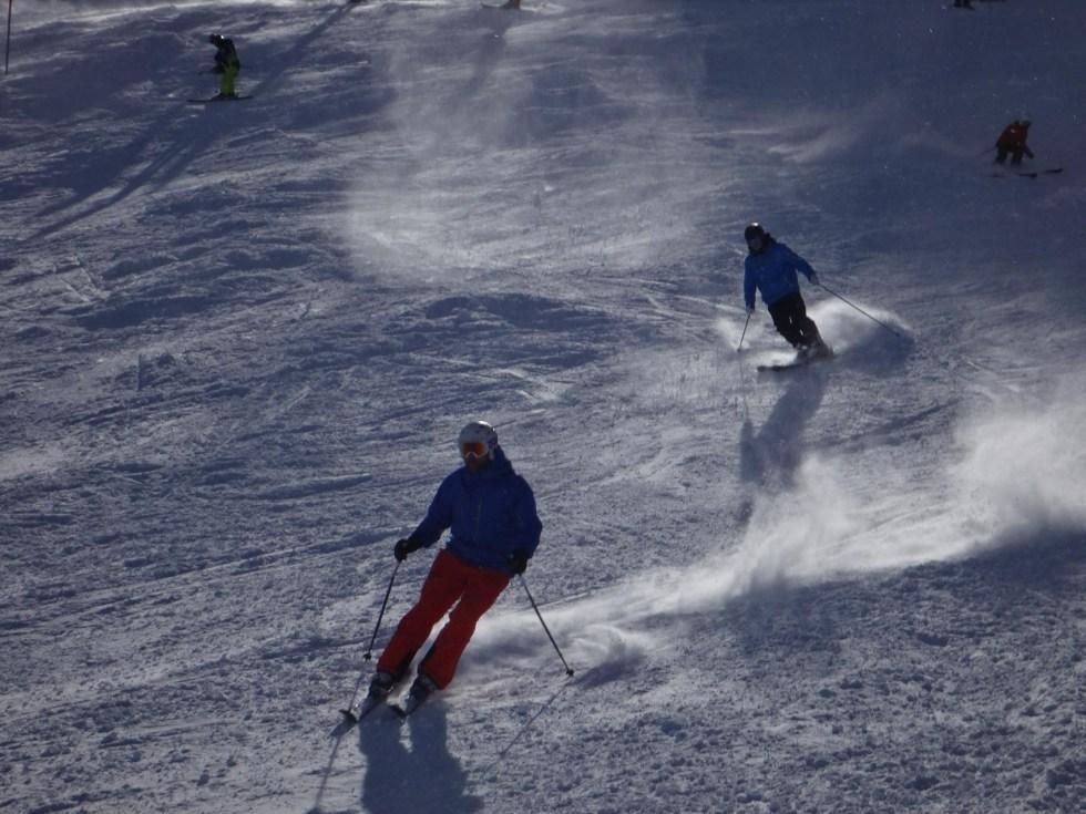 Ski-Sonnenkopf_38_(20170303)