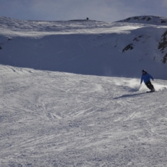 Ski-Sonnenkopf_40_(20170303)