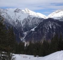 Ski-Sonnenkopf_53_(20170303)