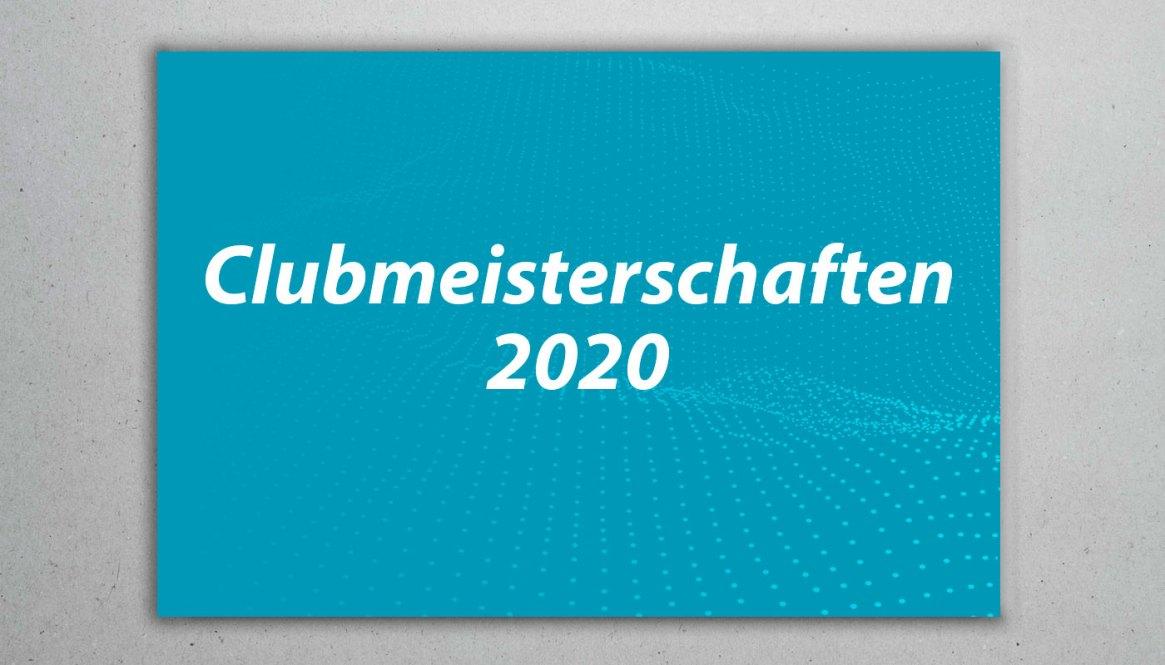 Clubmeisterschaften-2020