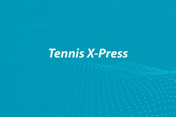 Tennis-X-Press-2020-Shop