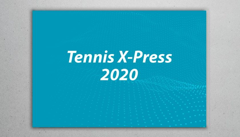 Tennis-X-Press_2020