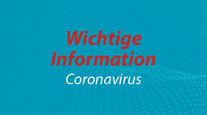 wichtige-information-coronavirus