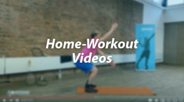 Domtennis_Home-Workouts-21