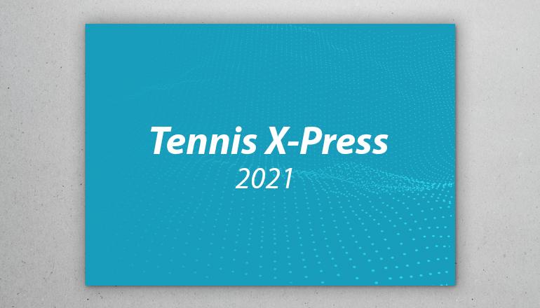 Tennis-X-Press_2021