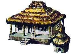 Casa din Curteni_Vaslui