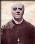 Pio Edgardo Mortara