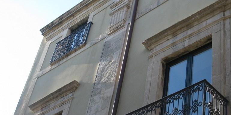 PALAZZO NICOLOSI 3 030