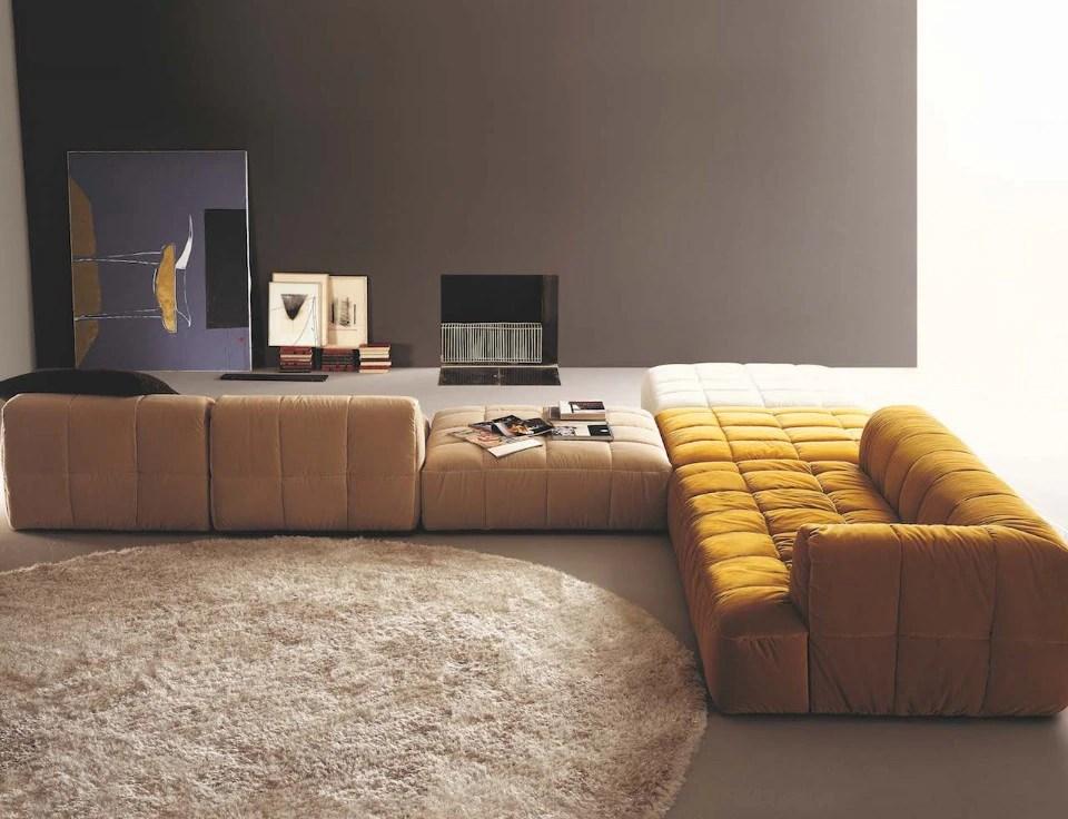 Dal 1989 samoa fabbrica un'ampia gamma di divani moderni, classici e trasformabili, unendo funzionalità, design, praticità ed economicità. Divani Design 20 Iconici Divani Moderni Tutti Da Scoprire Domus