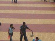 Aguadores de Guayaquil