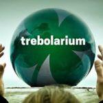 Trebolarium