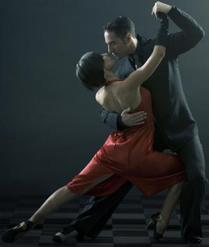 Vincent-&-Flavia-Argentine-Tango