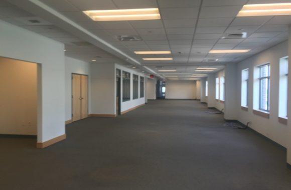 Suite Center 10 C Staples