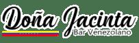 Doña jacinta