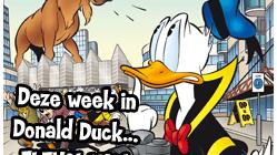 Donald Duck 47