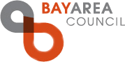 Bay Area Council logo