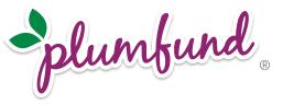 Plumfund data-recalc-dims=