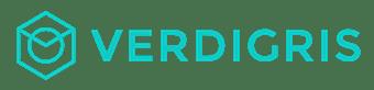 Verdigris Technologies