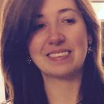 Dr. Vanessa Garcia Larsen