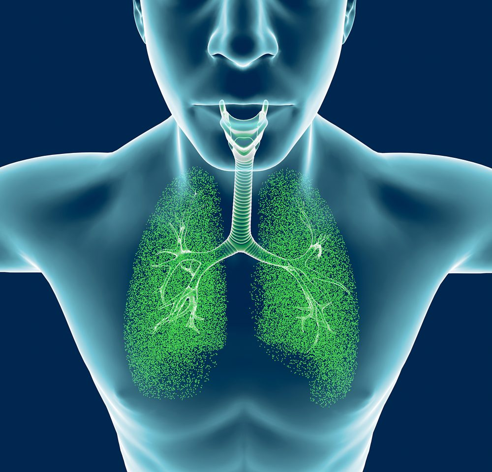 shortness of breath Articles – Dr  Mahler