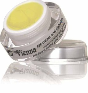 Vienna Eye Cream Dr Temt