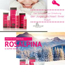 Rosalpina