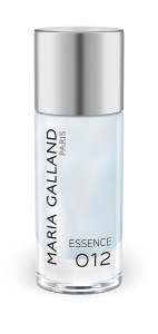 Maria Galland 012 Essence