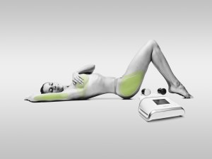 Winback Körperbehandlung