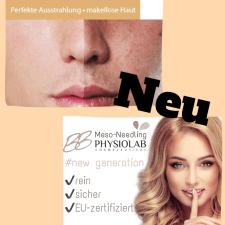 Neue Behandlungen