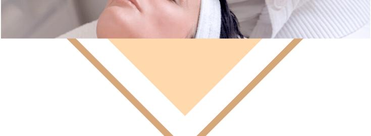Donata D'Oria Kosmetik