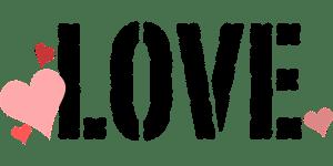 14.2-Der Tag der Liebe