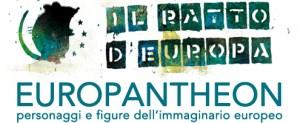 banner-europantheon-sito