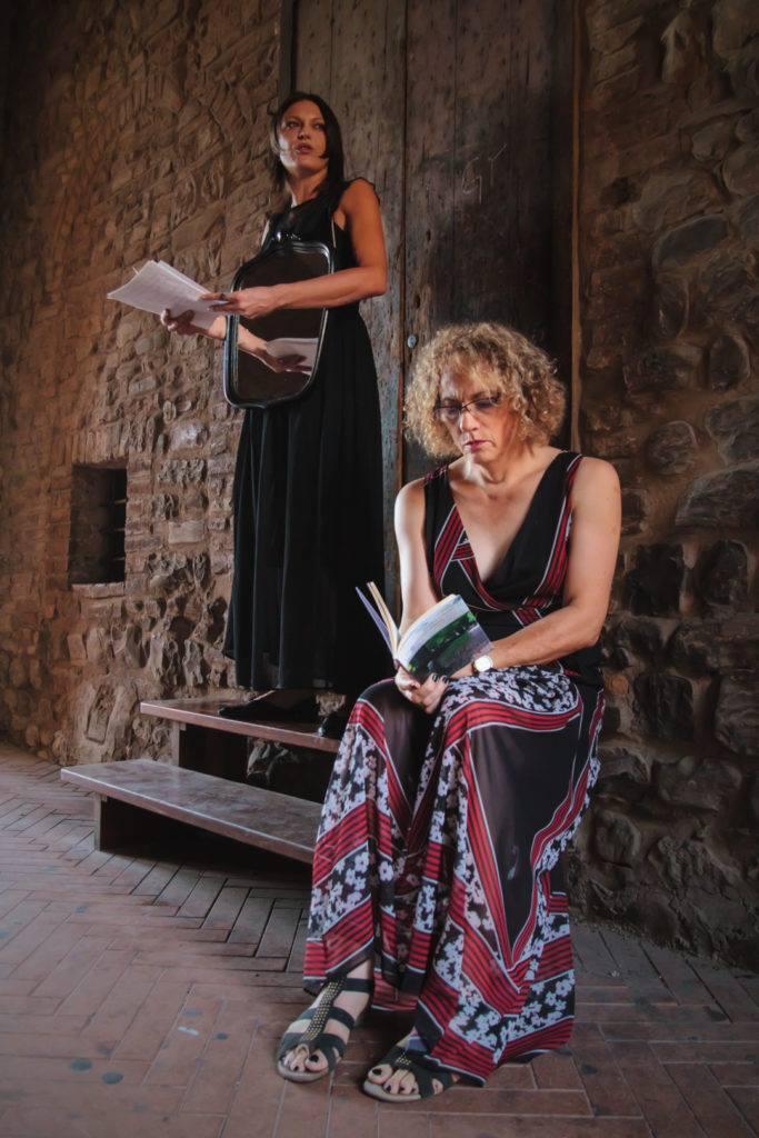 Poesia Festival '18