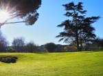7_giardino_san_sebastiano_larizza
