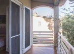 Villa-in-vendita-a-fregene-9-