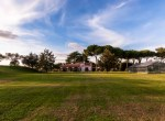 Larizza-villa-appia-roma-13