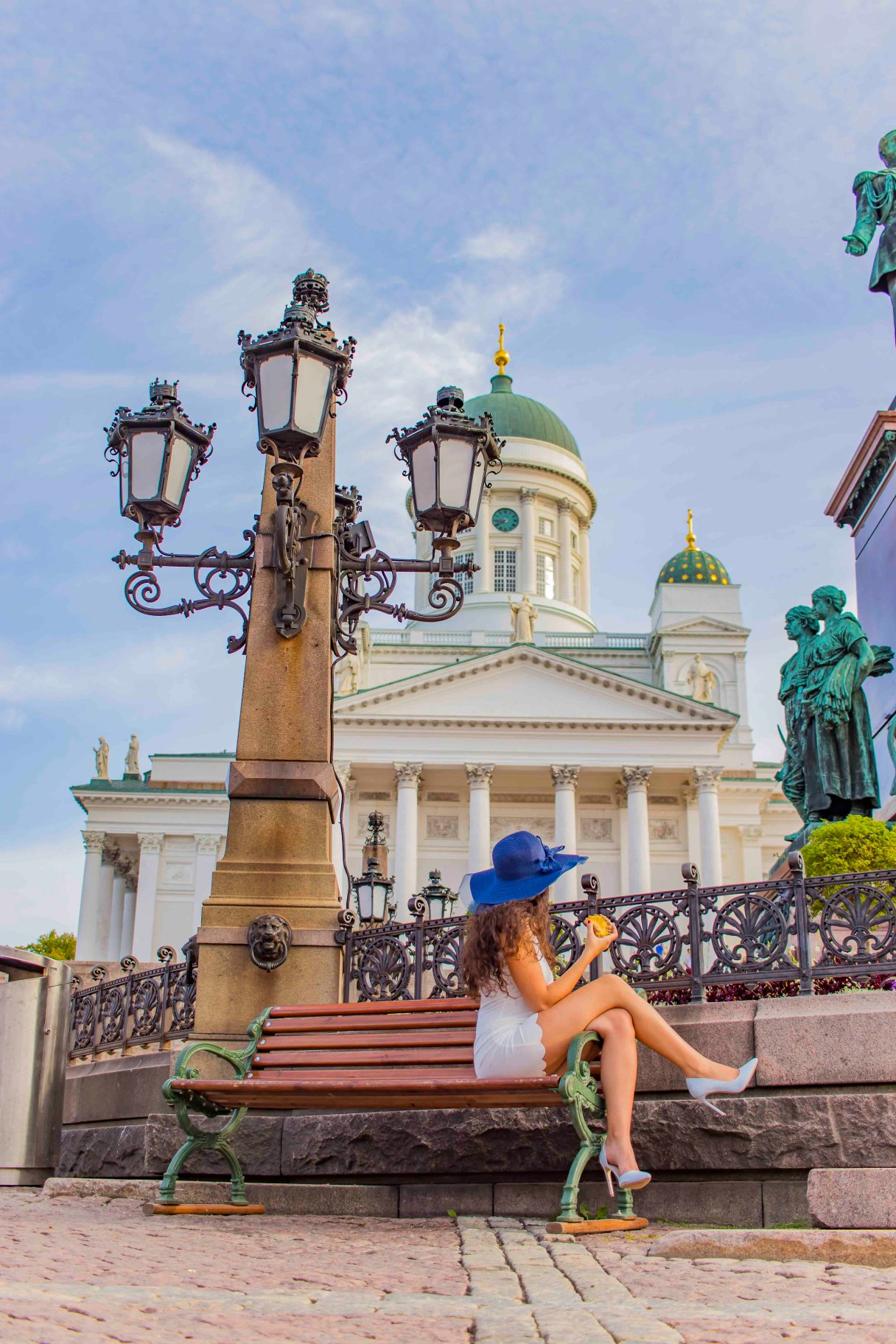 What To Do In Helsinki--8